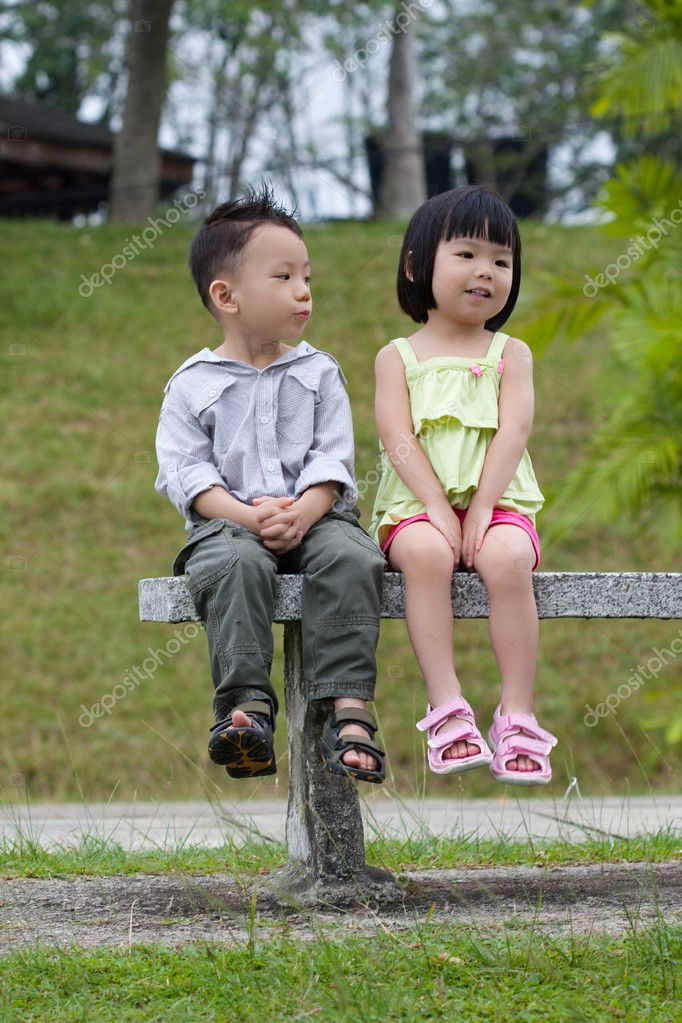 Match making of girl and boy