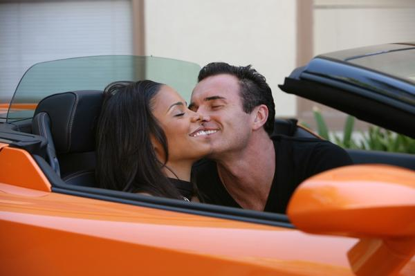 Nip tuck christian and michelle
