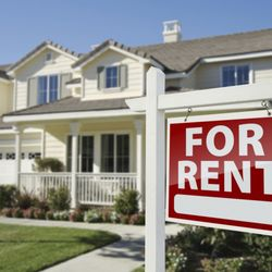 Craigslist Townhomes For Rent in Glendale, AZ with Reviews ...