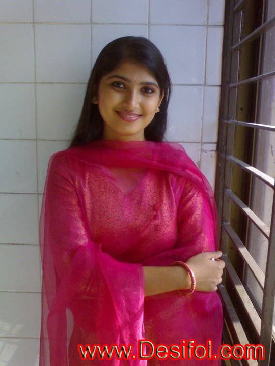Desi girl dating