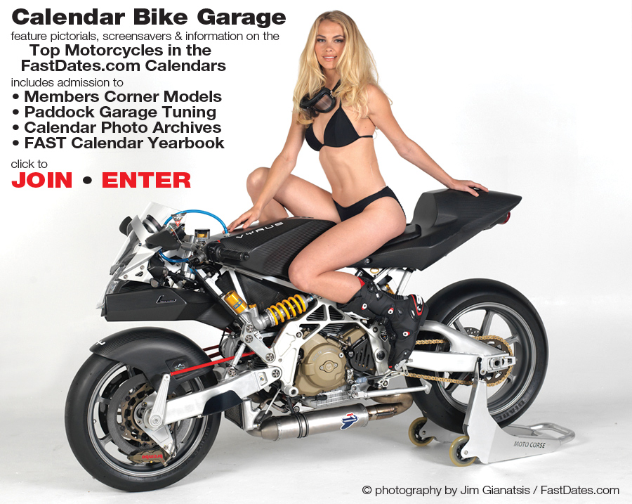 Motorcycle sexy story