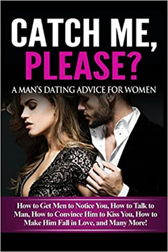 Books for dating for men
