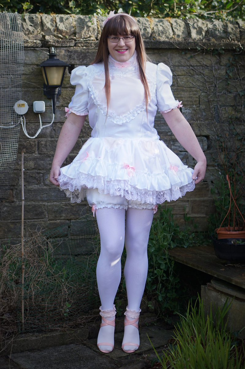 Cute sissy pictures