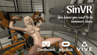 Best porn android games