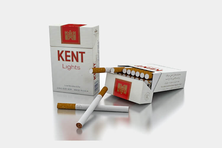 Best quality tobacco in the world