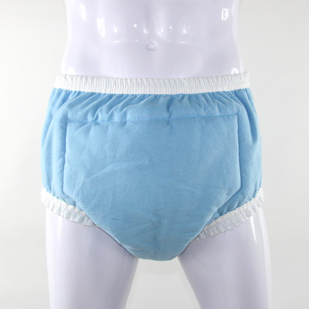 Adult cloth diapers canada