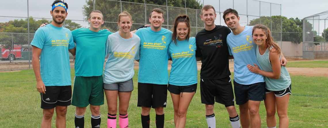 San marcos adult soccer league