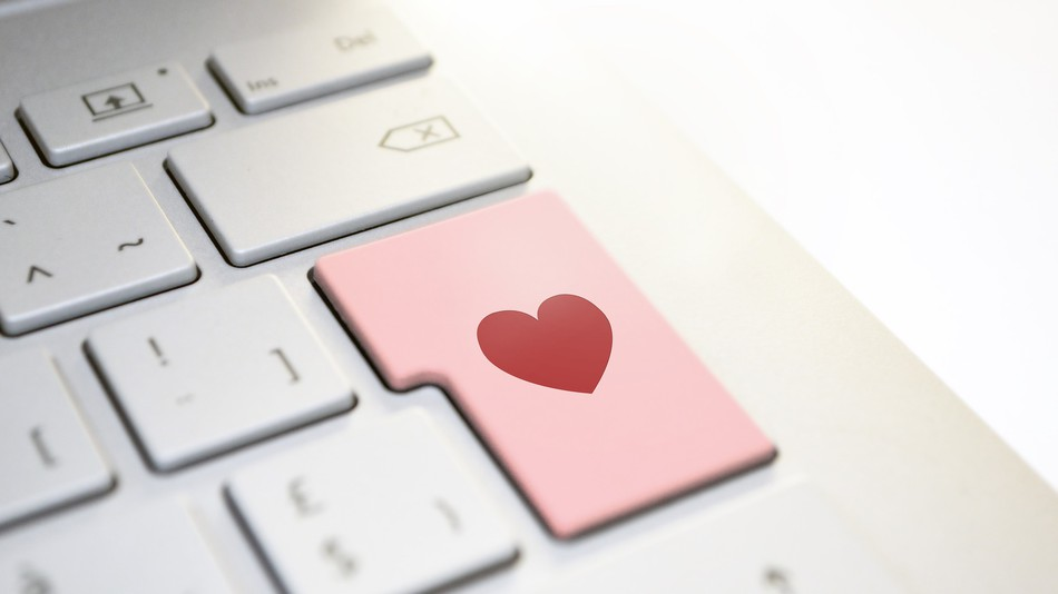How to say no to online dating messages