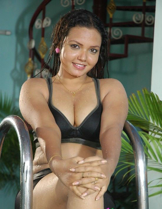 Tamil girls hot sexy images