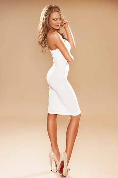 Sexy dress and heels tumblr