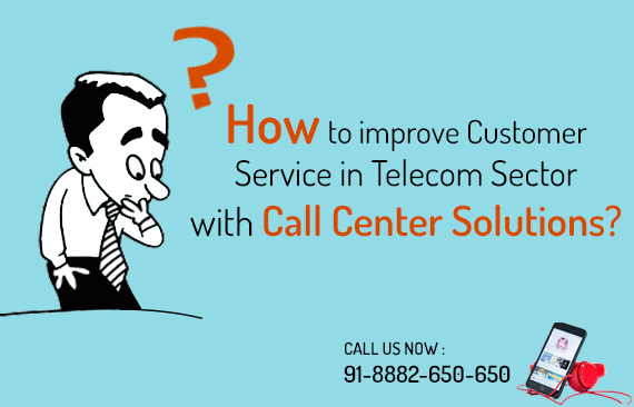 How to call customer service