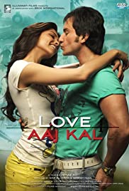 Watch love aaj kal online free