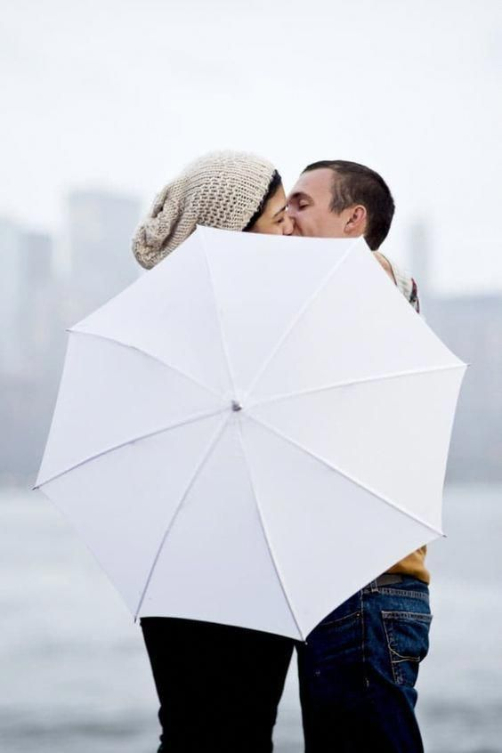 Dating after a legal separation