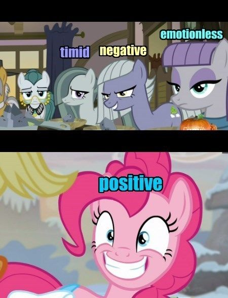 Funny my little pony quotes