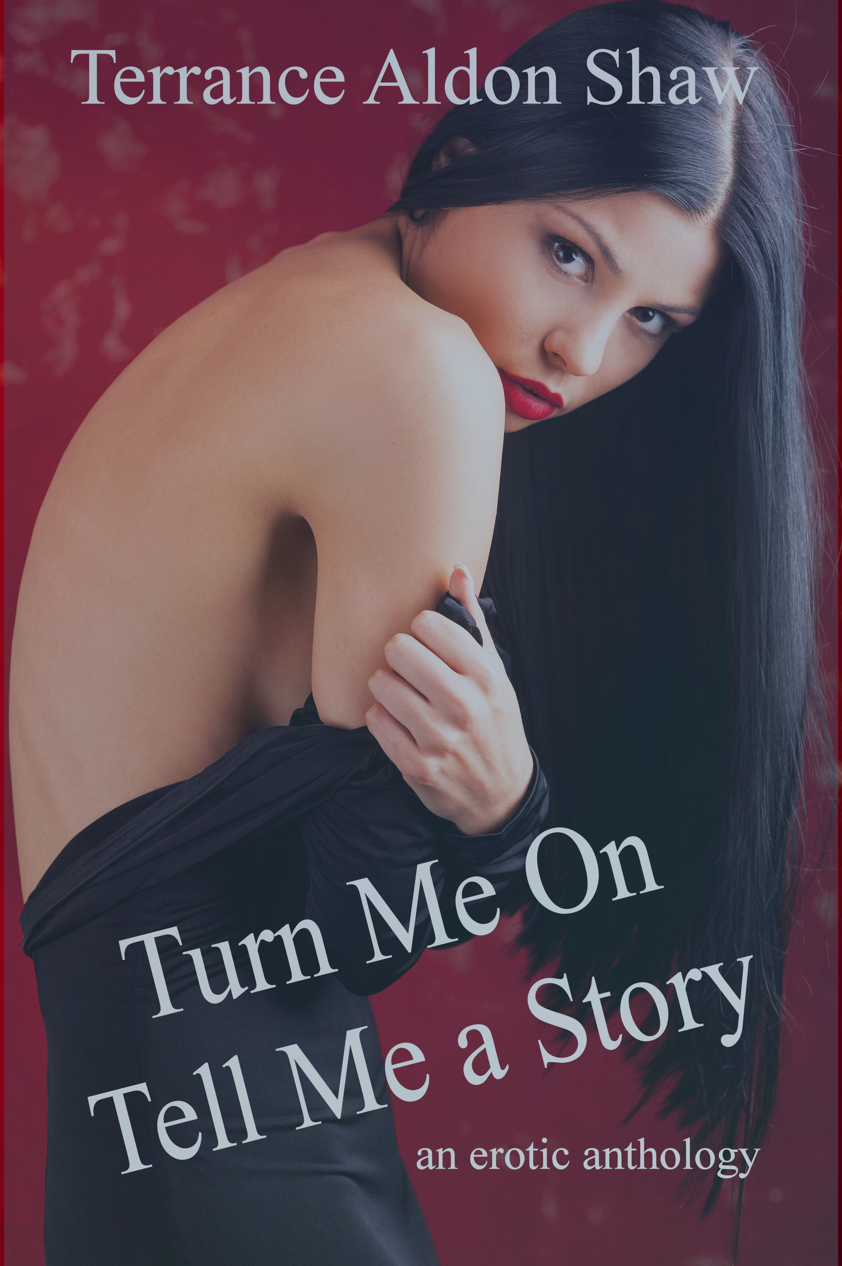 Erotic stories to turn you on