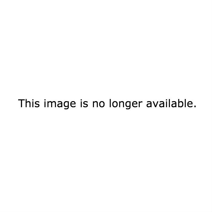 Dating sites actually free