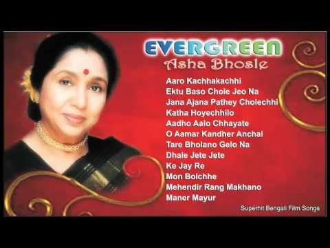 Family video songs in hindi