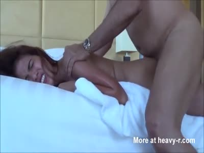 Forced anel porn