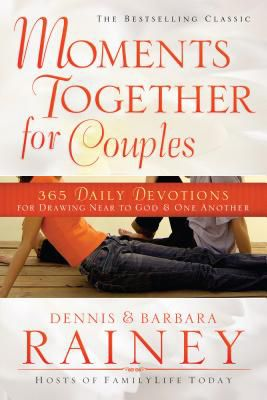 Free devotions for dating couples