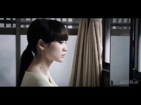 Full movie asian porn