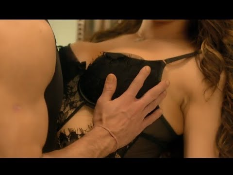 Hot scene from hate story