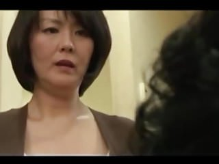 Japanese wives in amateur sex videos