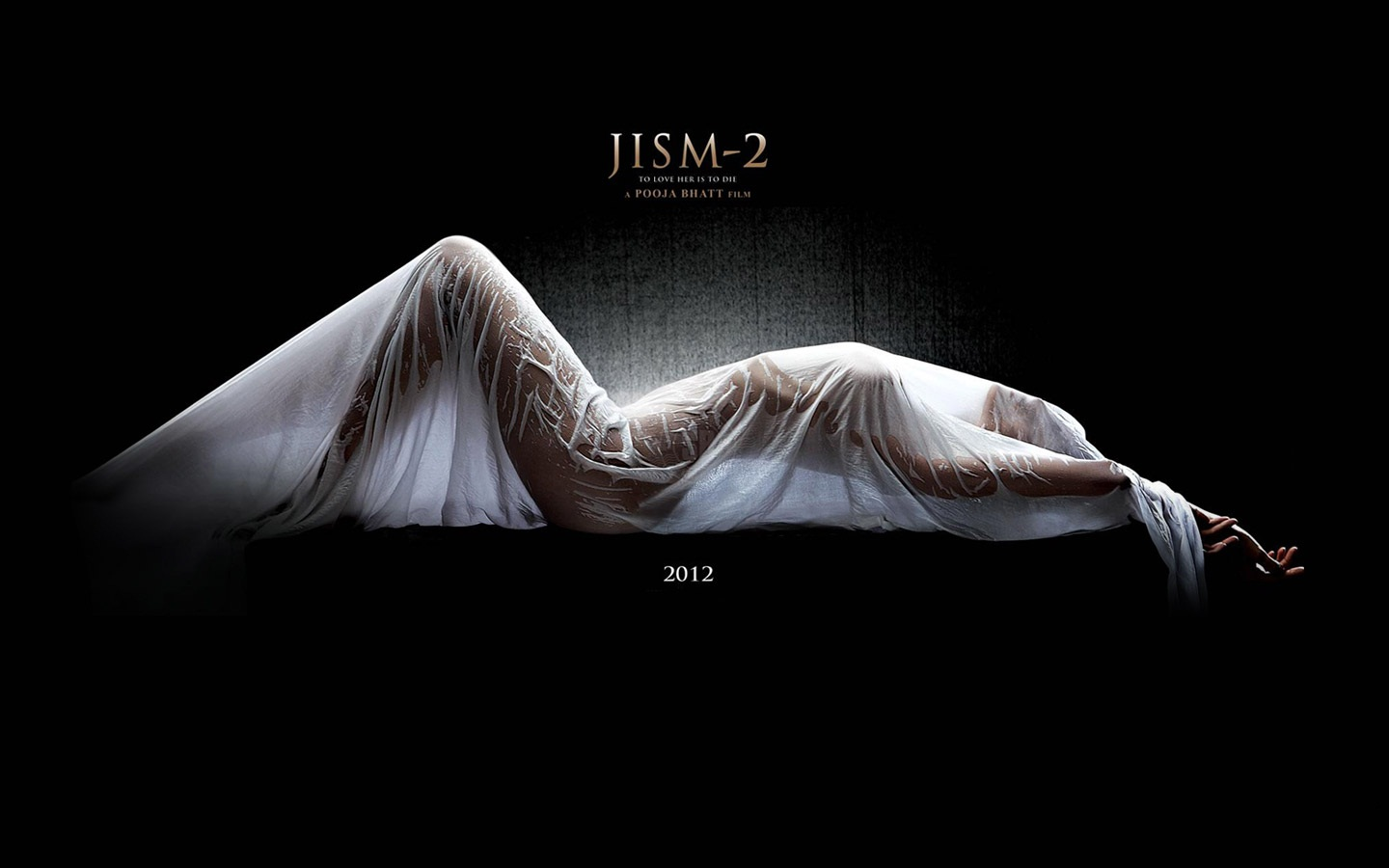 Jism 2 wallpaper
