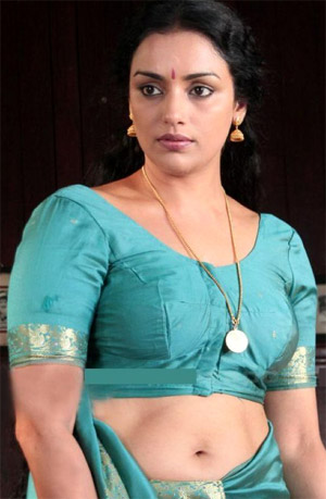 Mallu aunties hot photos images