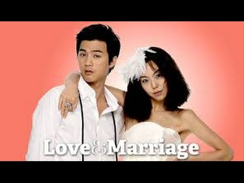 Marriage not dating ep 16 eng sub youtube