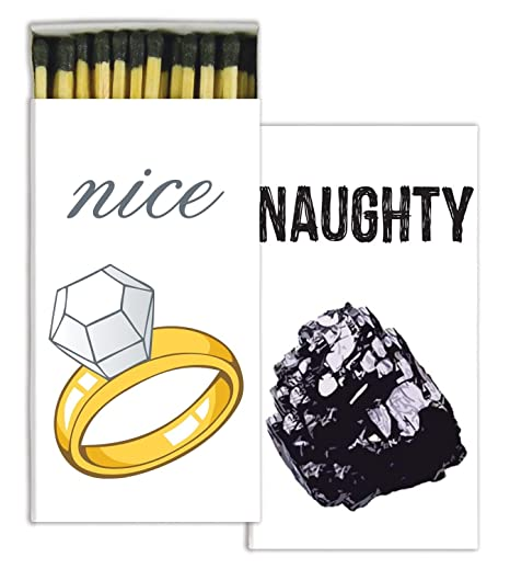 Naughty matches com