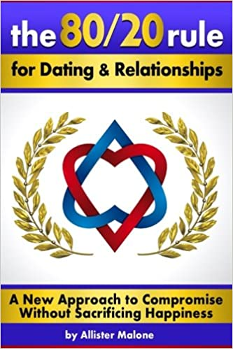 New happiness dating