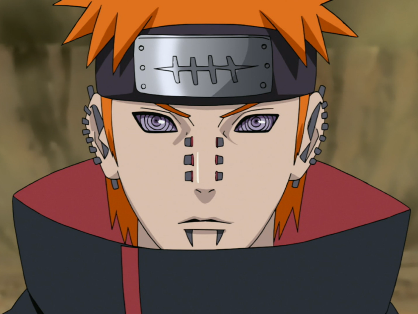 Pain narutopedia