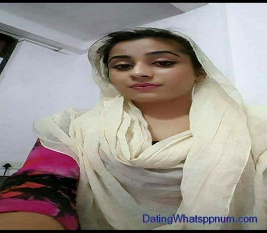 Pakistani call girl mobile numbers