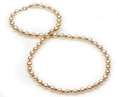 Pearl necklace meaning zz top