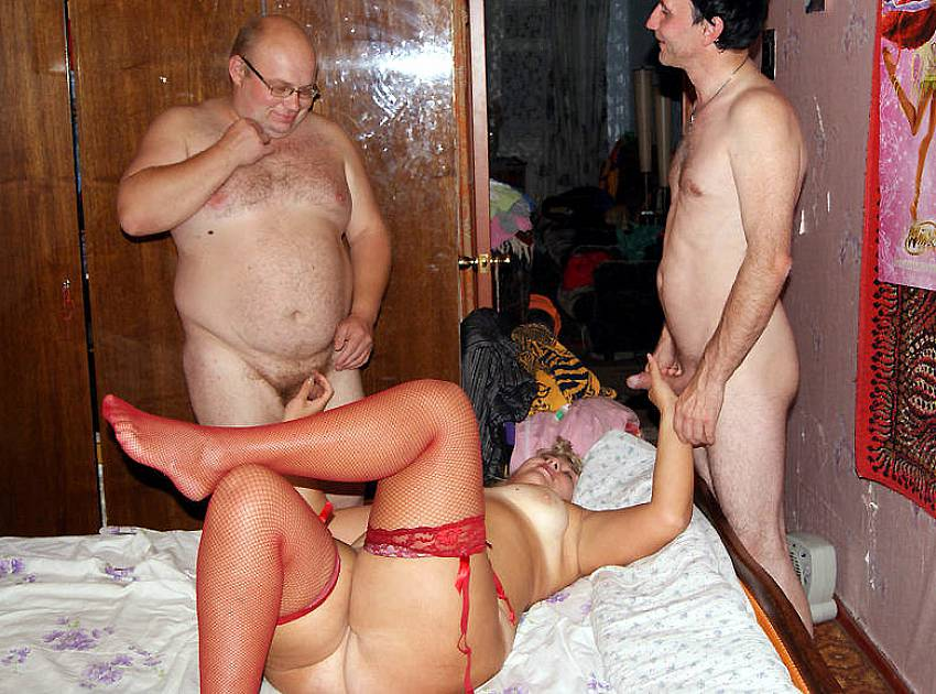 Real husband wife porn