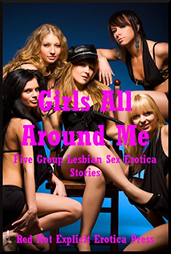 Reluctant lesbian stories