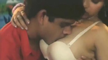 Reshma hot video clips