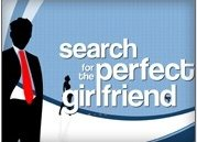 Search girlfriend