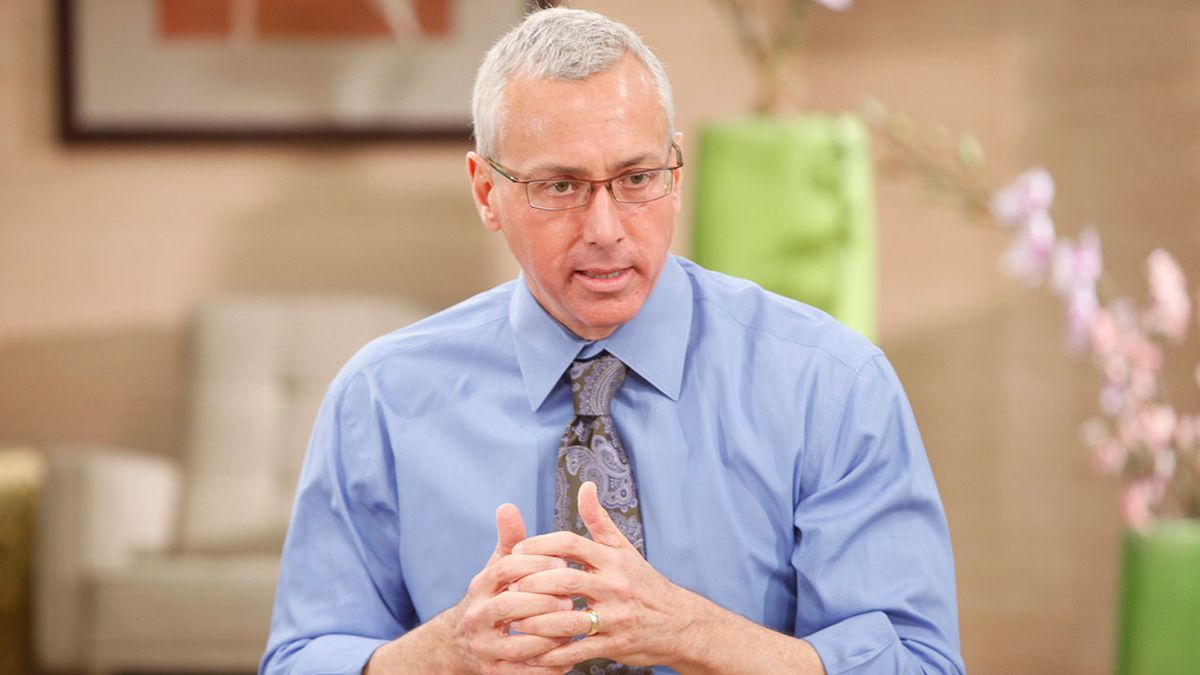Sex rehab with dr drew full episodes
