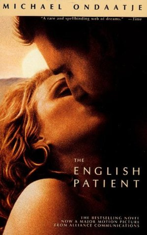 Sexy english movies list