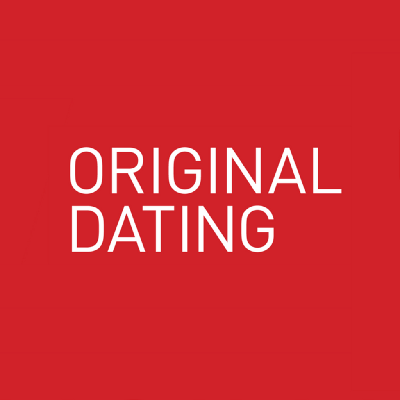 Speed dating in the city reviews