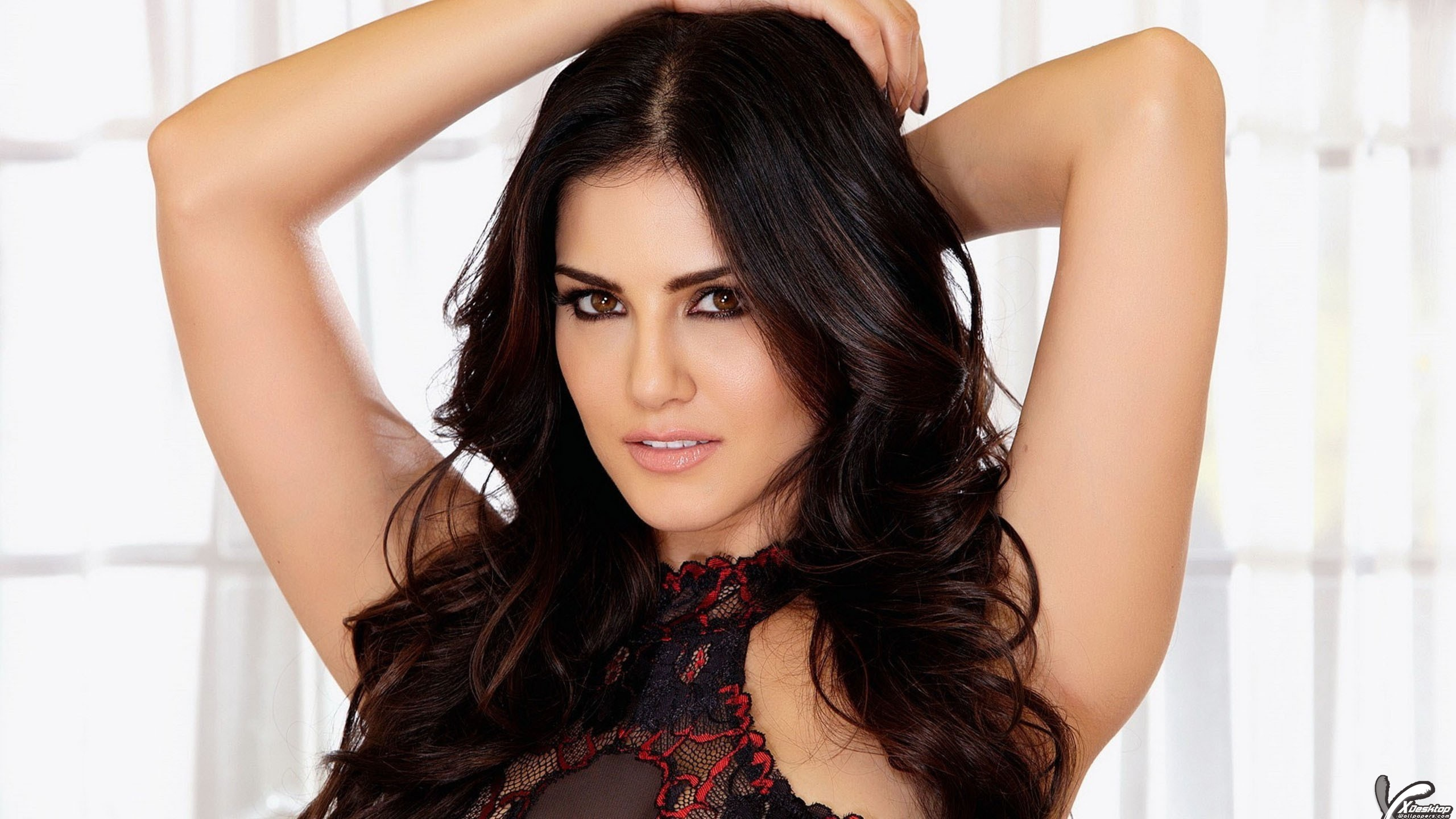 Sunny leone hd wallpapers 2014