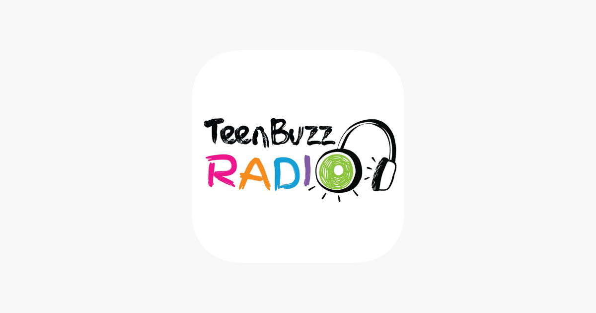 Teenbuzz