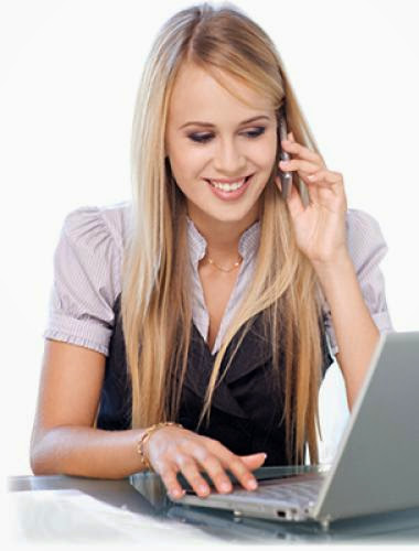 Telephone dating personals