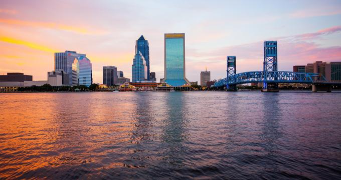 Things for singles to do in jacksonville fl