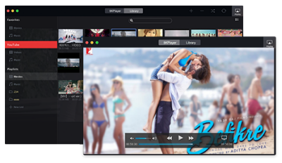 Where to download free mp4 movies