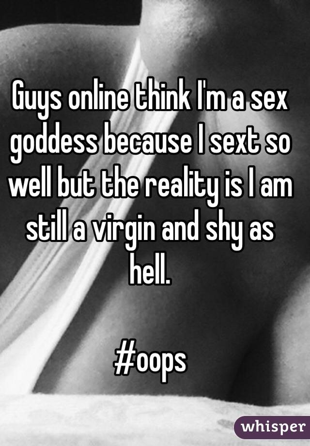 Where to sext online