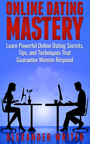 Www dating mastery