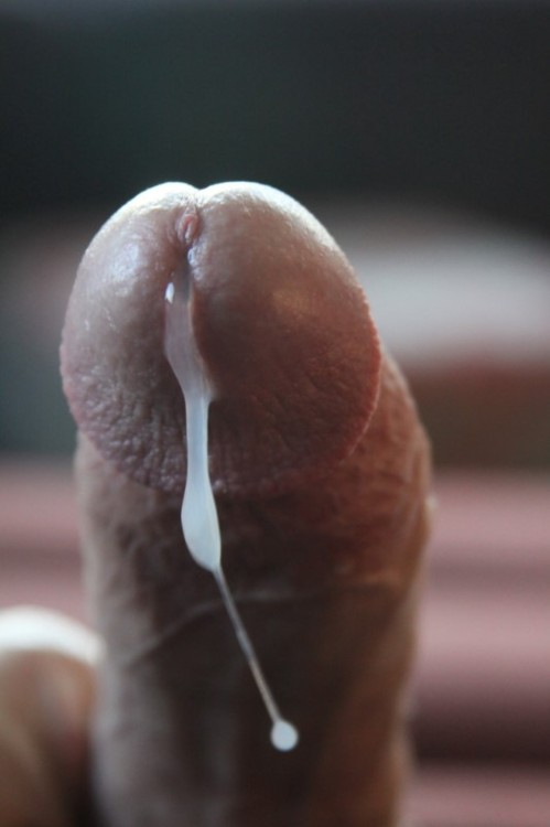 co ed confidential nude pussy