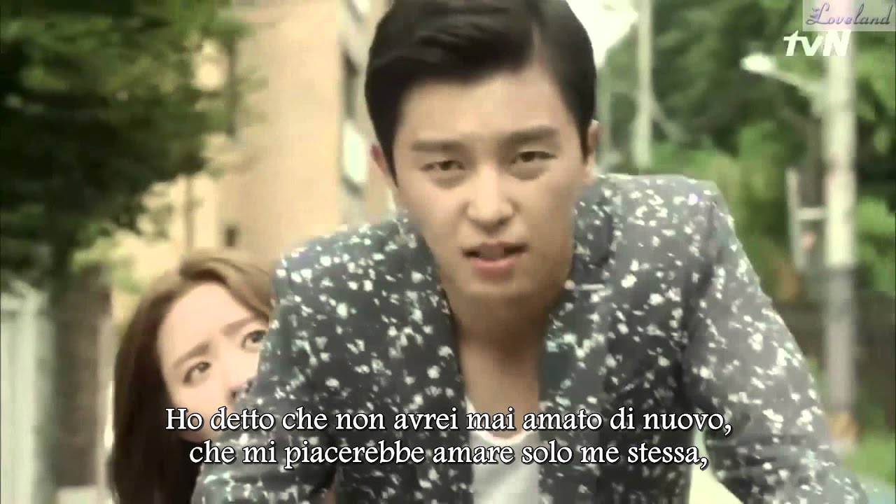 Download lagu ost marriage not dating stop the love now